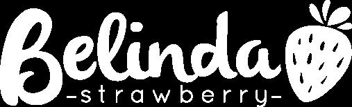 belinda logo