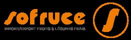 logo_sofruce