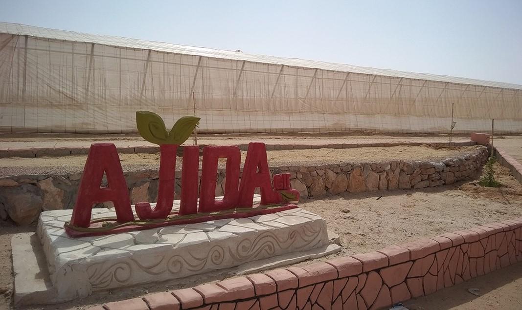 Ajida Dakhla2